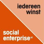 Social Enterprise
